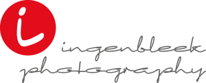 Logo_ingenbleek_photography_schmal_rgb
