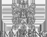 emmerling_logo_160x125