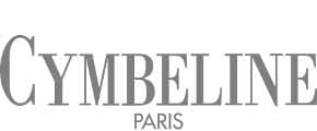 logo-cymbeline-small-1