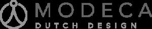 logo_modeca_liggend_rgb_500
